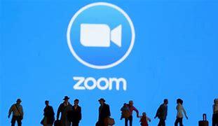 Zoom Hosts